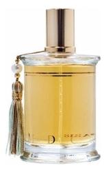 Купить Les Indes Galantes: парфюмерная вода 75мл (запаска), MDCI Parfums