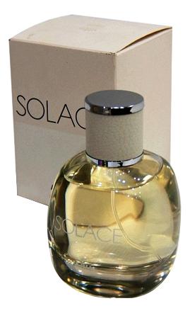 Купить Solace: парфюмерная вода 75мл, Ajmal