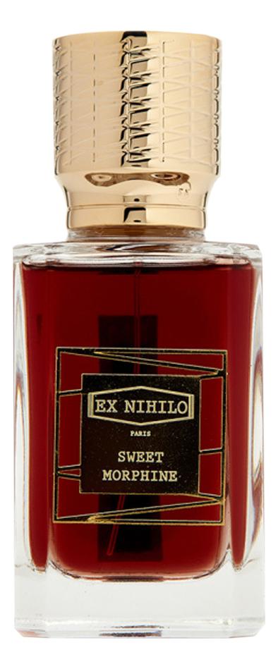 Купить Sweet Morphine: парфюмерная вода 2мл, Ex Nihilo