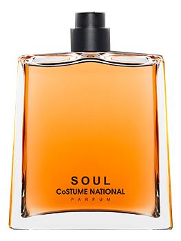 CoSTUME NATIONAL Soul: духи 100мл тестер