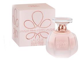 Купить Reve D'Infini: парфюмерная вода 30мл, Lalique