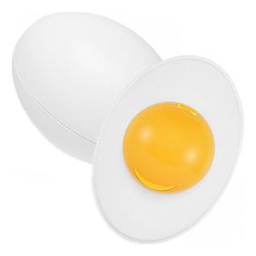 Пилинг-гель для лица Sleek Egg Skin Peeling Gel White 140мл (белый) holika holika пилинг baby silky foot one shot peeling для ног жидкий 20 мл 2
