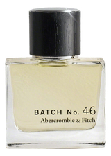 Abercrombie & Fitch Batch No.46