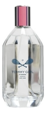 Tommy Hilfiger Tommy Girl Summer Cologne 2014