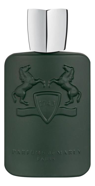 Купить Byerley: парфюмерная вода 2мл, Parfums de Marly