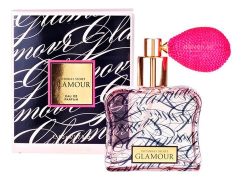 Купить Victorias Secret Glamour: парфюмерная вода 50мл