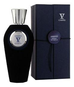 Купить Amans: духи 100мл, V Canto