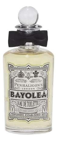 Купить Bayolea: туалетная вода 2мл, Penhaligon's