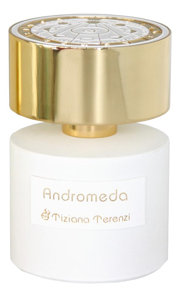 Купить Andromeda: духи 2мл, Tiziana Terenzi