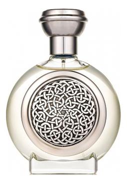 Boadicea The Victorious Monarch: парфюмерная вода 100мл тестер цена 2017