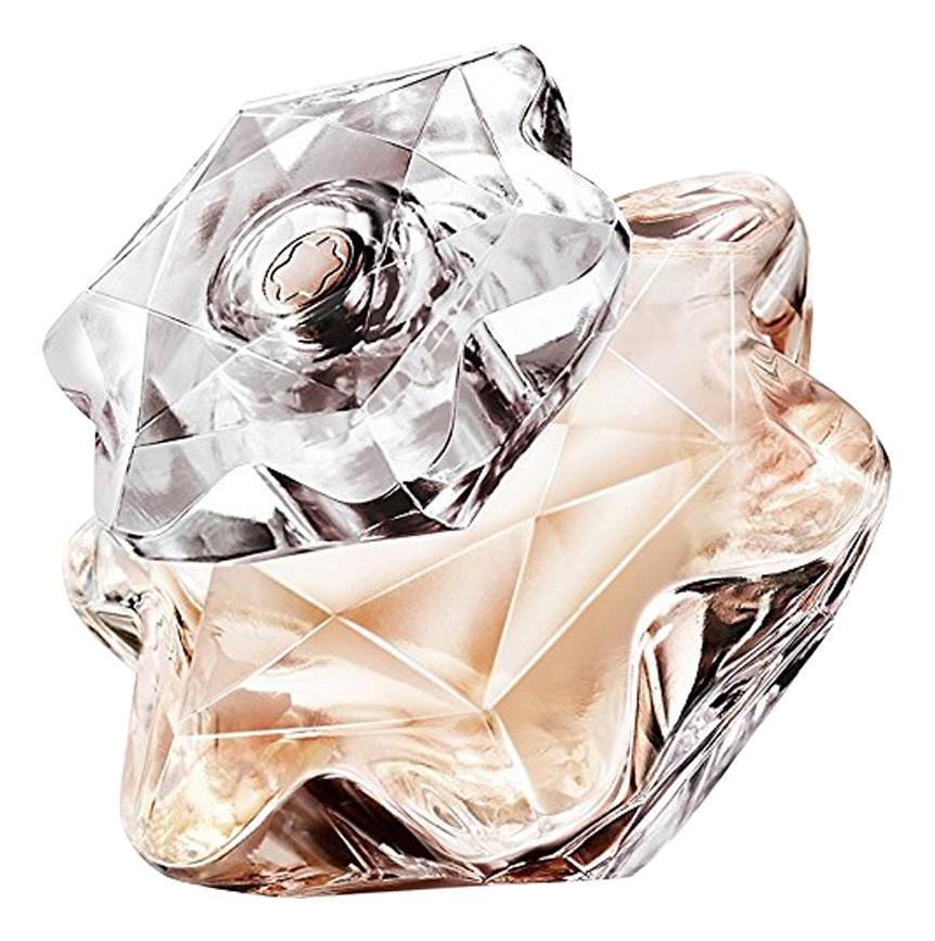 Mont Blanc Lady Emblem: парфюмерная вода 75мл тестер mont blanc emblem absolu туалетная вода тестер 100 мл