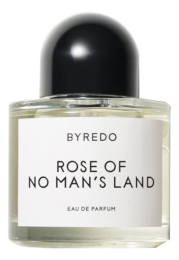 Byredo Rose of No Mans Land: парфюмерная вода 100мл тестер