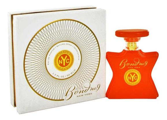 Купить Little Italy: парфюмерная вода 50мл, Bond No 9