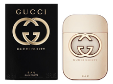 Gucci Guilty Eau