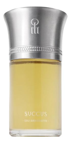 Les Liquides Imaginaires Succus: парфюмерная вода 2мл les liquides imaginaires bello rabelo парфюмерная вода 2мл