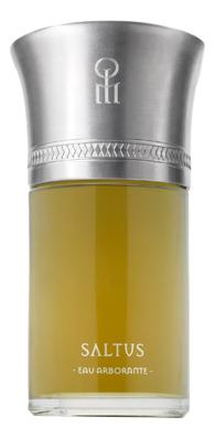 Les Liquides Imaginaires Saltus: парфюмерная вода 2мл les liquides imaginaires bello rabelo парфюмерная вода 2мл