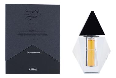 Купить Tempest: парфюмерная вода 30мл, Ajmal