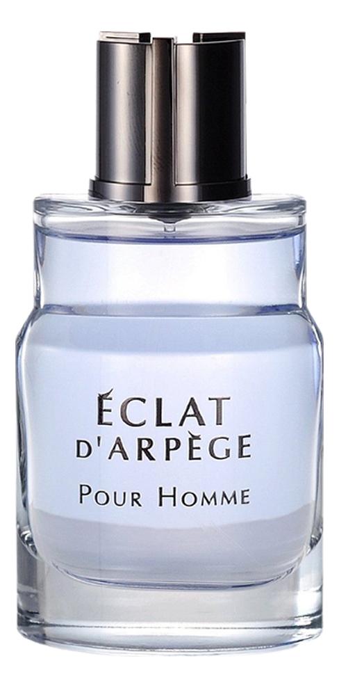 Lanvin Eclat d'Arpege Pour Homme: туалетная вода 30мл тестер cartier must de cartier pour homme туалетная вода тестер 50 мл