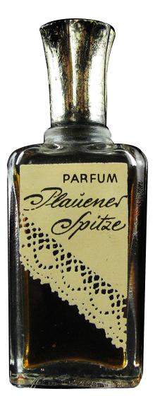 Купить Plauener Spitze Винтаж: духи 8мл, Dzintars