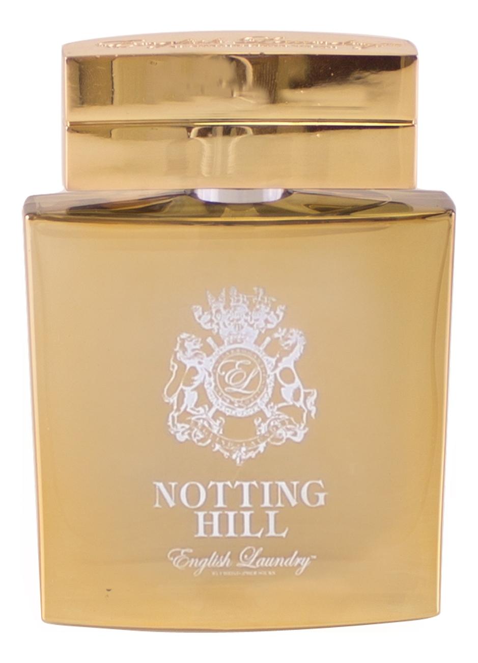 Notting Hill: парфюмерная вода 50мл