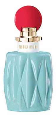 Miu Miu Pour Femme: парфюмерная вода 100мл тестер парфюмерная вода 100 мл miu miu парфюмерная вода 100 мл