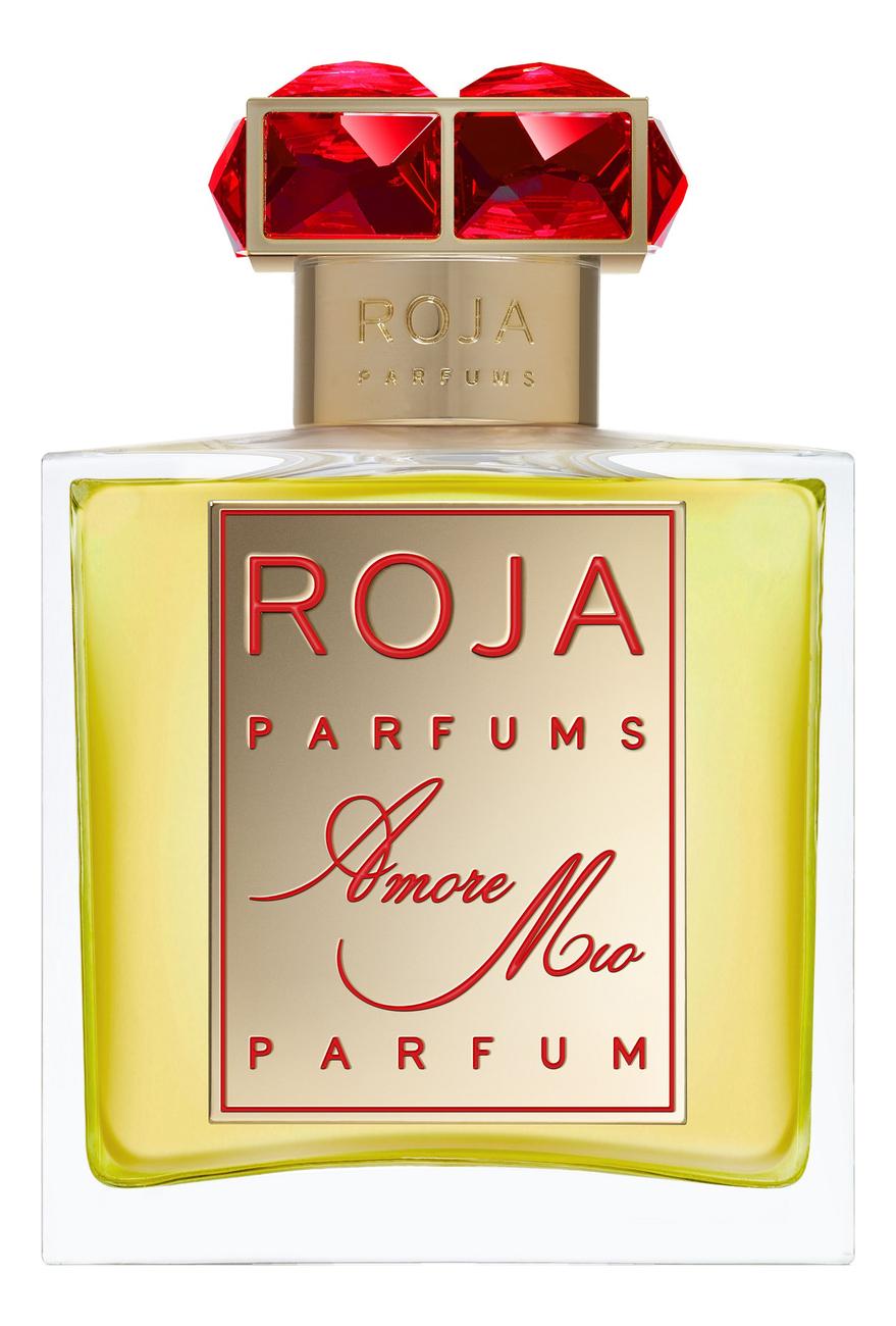 Roja Dove Amore Mio : духи 50мл покрывало amore mio amore mio mp002xu0e2vx