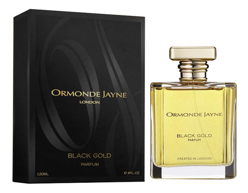 Black Gold: духи 120мл black gold духи 2мл