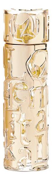 Фото - Lolita Lempicka Elle L'aime A La Folie: парфюмерная вода 80мл тестер lolita lempicka so sweet парфюмерная вода 80мл тестер