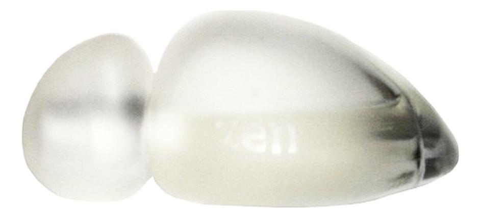 Купить Zen: парфюмерная вода 100мл, Tan Giudicelli