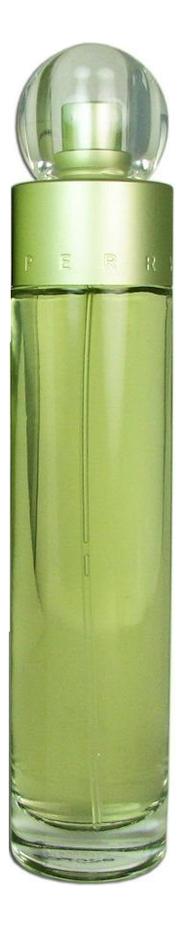 Фото - Perry Ellis Reserve: парфюмерная вода 200мл madelynne ellis phantasmagoria