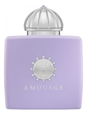 Amouage Lilac Love For Woman