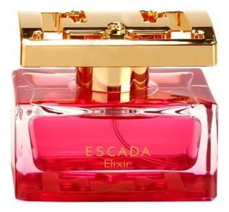 Escada Especially Escada Elixir: парфюмерная вода 30мл тестер