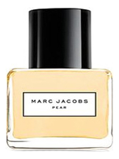 Marc Jacobs Splash The Pear 2008