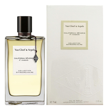 Van Cleef & Arpels California Reverie
