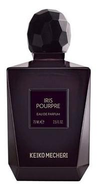 Iris Pourpre: парфюмерная вода 2мл недорого