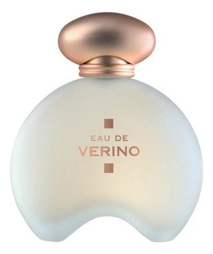 Купить Roberto Verino Eau De Verino: туалетная вода 30мл