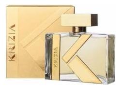 Купить Pour Femme: парфюмерная вода 30мл, Krizia