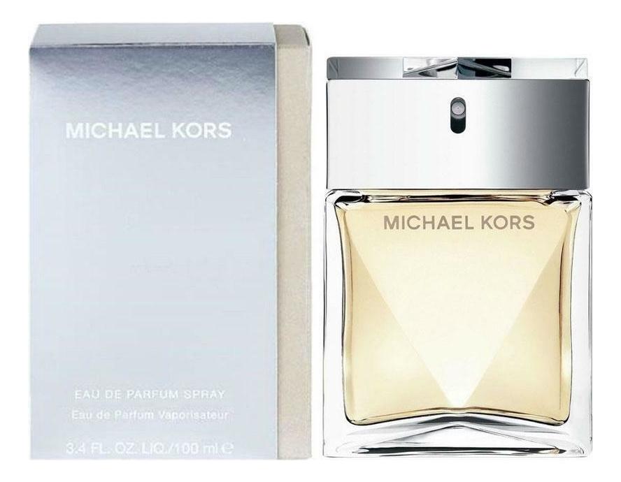 Купить Michael Kors Michael Kors: парфюмерная вода 100мл