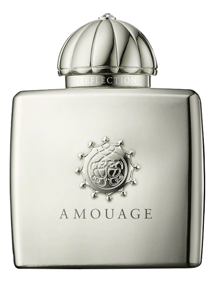 Amouage Reflection for woman: парфюмерная вода 2мл
