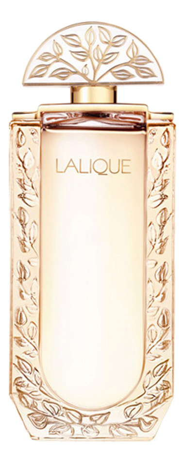 Lalique Woman: духи 10мл