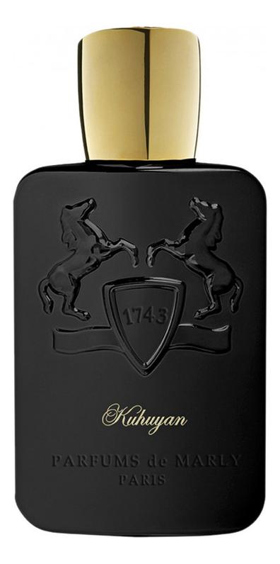 Купить Kuhuyan: парфюмерная вода 2мл, Parfums de Marly