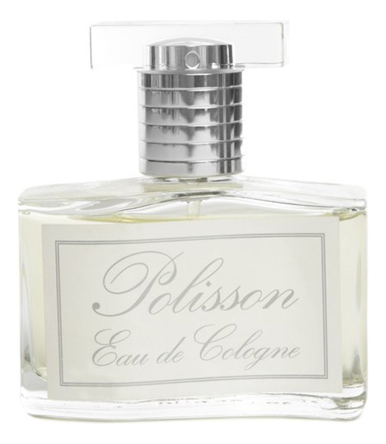 Купить Polisson: парфюмерная вода 50мл, Prudence Paris