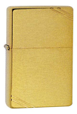 Купить Зажигалка бензиновая Vintage 1937, Zippo