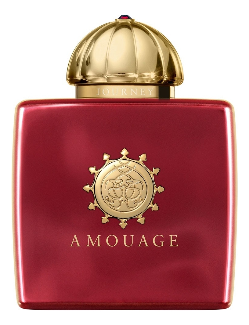 Amouage Journey for woman: парфюмерная вода 100мл тестер