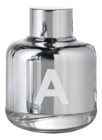Blood Concept A: парфюмерная вода 30мл