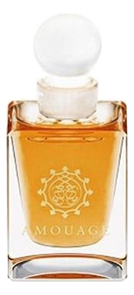 парфюм восточные ароматы для женщин