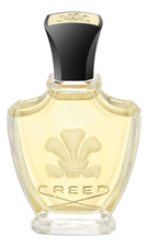 Creed Tubereuse Indiana