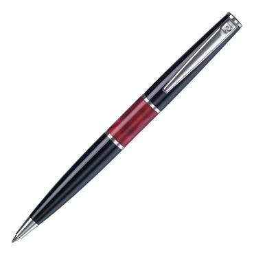 Купить Шариковая ручка Libra PC3401BP, Pierre Cardin