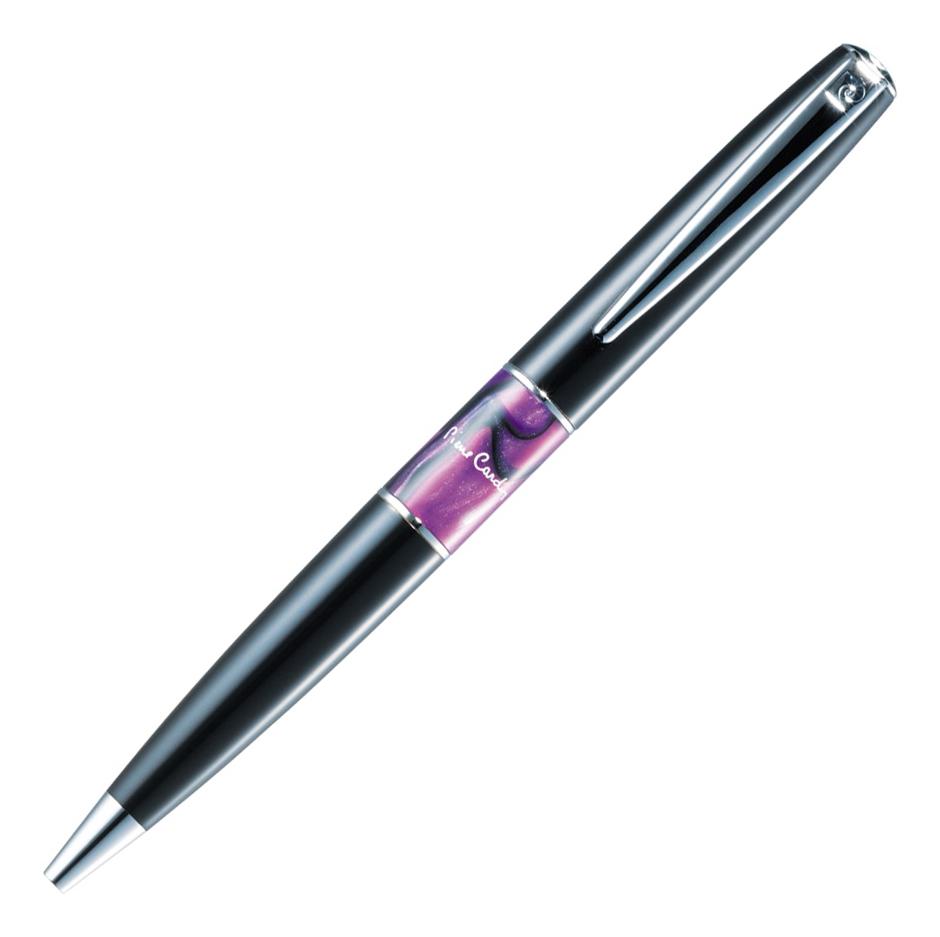 Купить Шариковая ручка Libra PC3405BP-02, Pierre Cardin