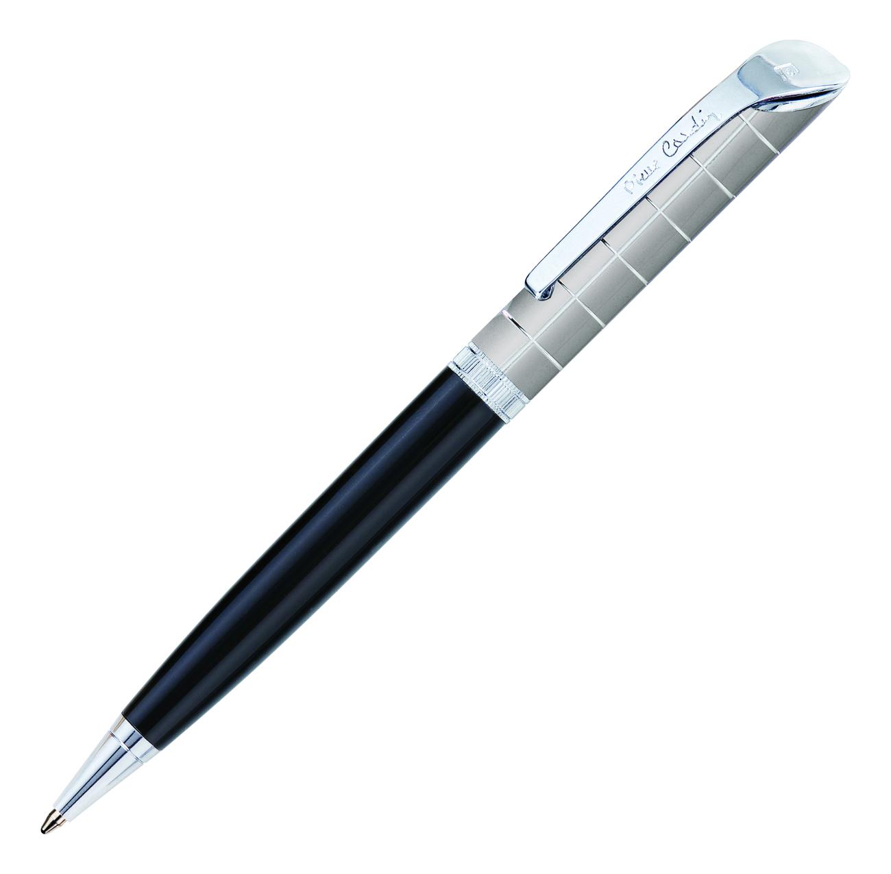 Шариковая ручка Gamme PC0872BP, Pierre Cardin  - Купить